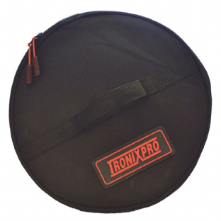Tronixpro Bucket Cool Bag